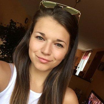 Kristýna Nachlingerová