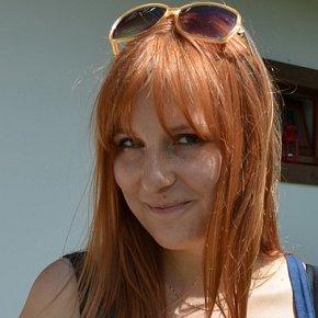 Kateřina Duchoňová