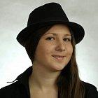 Karolína Šromeková