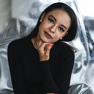 Rebecca Diatilová