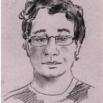 Jan Chromec