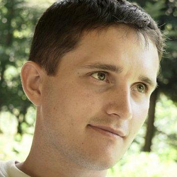 Daniel Šranko