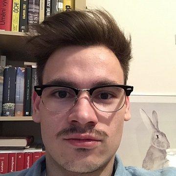 Jsem student MATFYZu na UK (obor obecná matemika). Nabízím doučování matematiky a fyziky na úrovni ZŠ a SŠ
