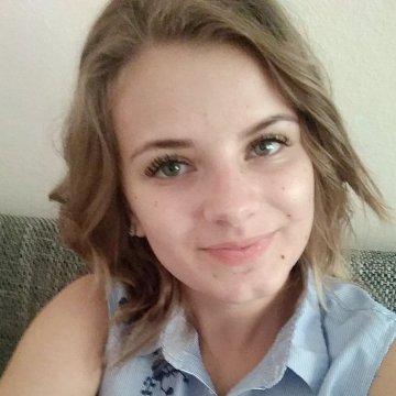 Zuzana Farkašová