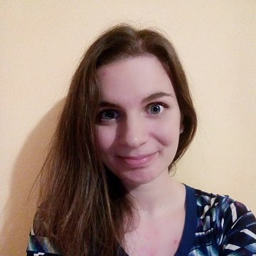 Zuzana Prityiova