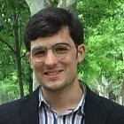 Christian Blanco Fernández