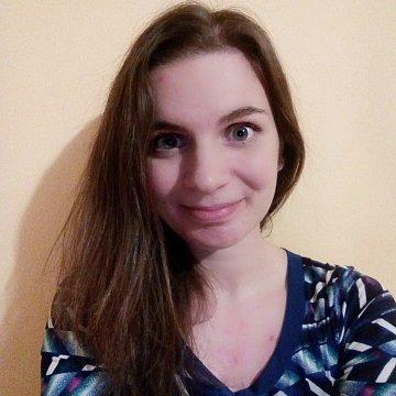 Angličtina Kladno/ Online