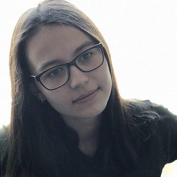 Anna Marková