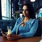 Hana Jobová
