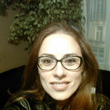 Ana Maria Russová