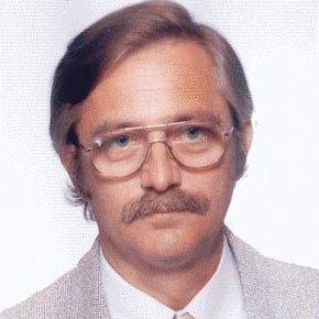 Štefan B.
