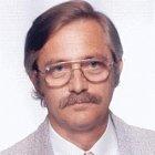 Štefan Boor