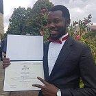 Enoch Mensah Boateng