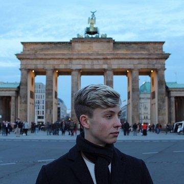 Němčina levněji, individuálně, zábavně + i online