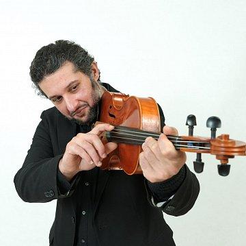 Július Šoška