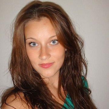 Sandra Juchymová