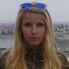 Andrea Danešová
