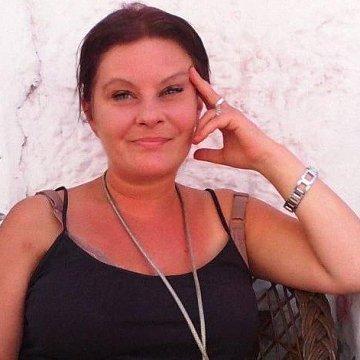 Marieta Neuschlova