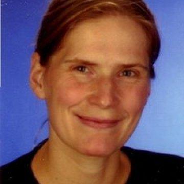 Birgit Kohl