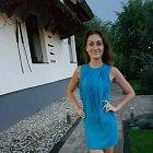 Michaella Gresova