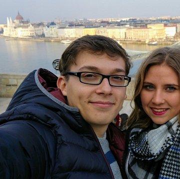 Přijímačky na medicínu. Doučovanie potrebných znalostí v Bratislave a Brne. Kľúč k Fyzike