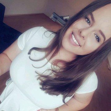 Ivana Puterová