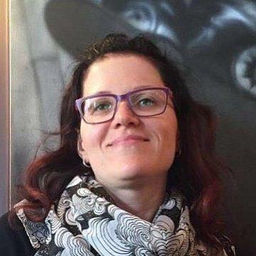Kateřina V.