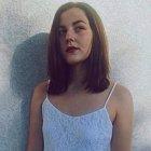 Natália Pavlovská