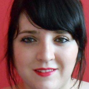 Ilona Horváthová