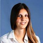 Barbora Chalupová