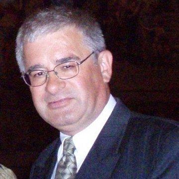 Pavol S.