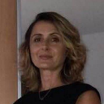 Martina Valusiakova