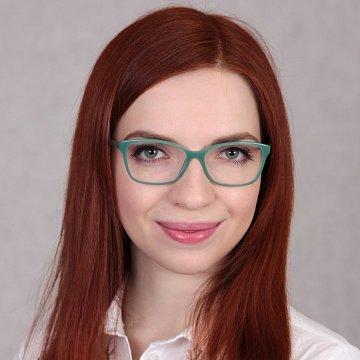 Russisch sprechen und lieben lernen
