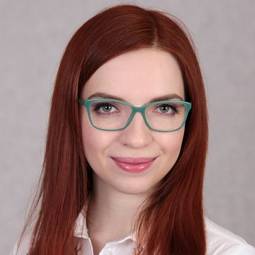 Margarita Hauer