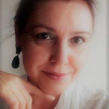 Anetta K.