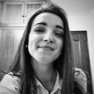 Doučovanie španielčiny cez skype