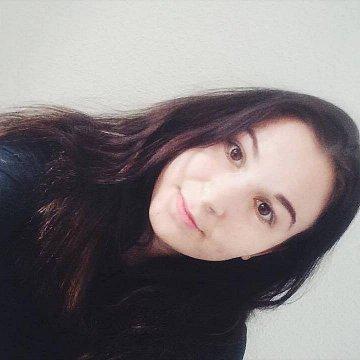 Tereza Beranová