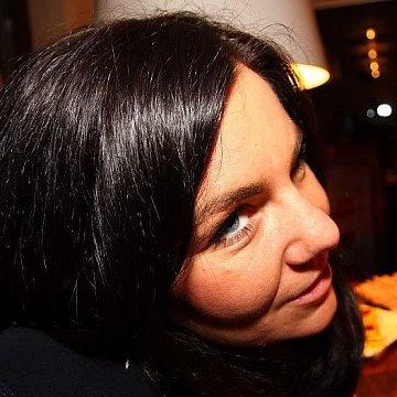 Katarína Vasilčin