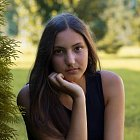 Marjam Bittarová