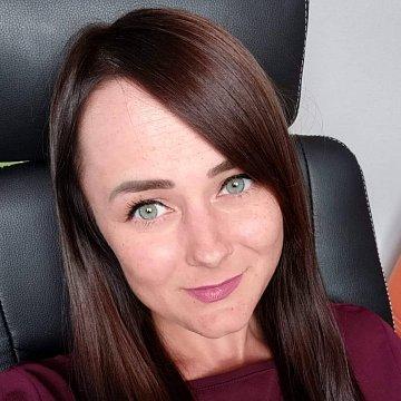 Katarína Kýpeťová