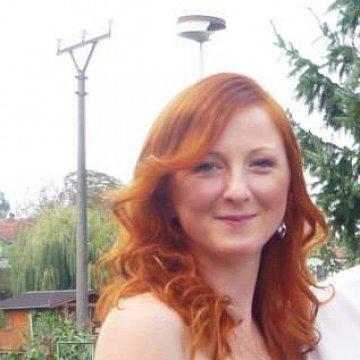 Zdenka K.