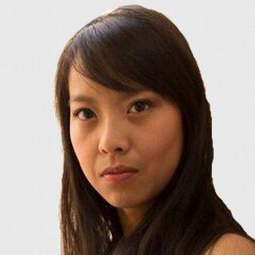 Thien Thanh Hoová