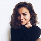 Sabina Sopkova