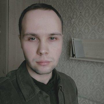 Andrej Zelenov
