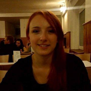 Kamila Hantová