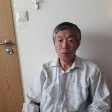 Qiang Lan Yuan