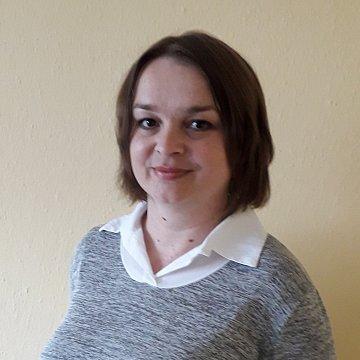 Jana Slusnakova
