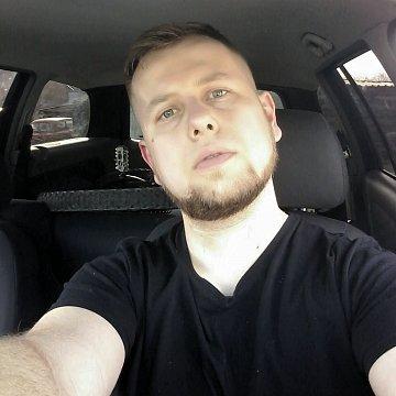 Petr Janás