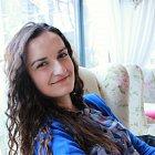 Andrea Miškocová