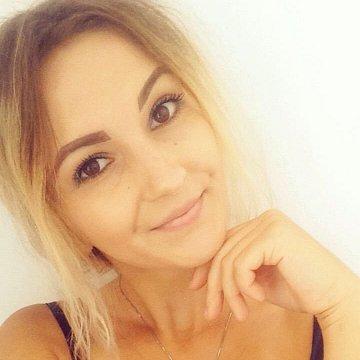 Zuzana Pocklanová